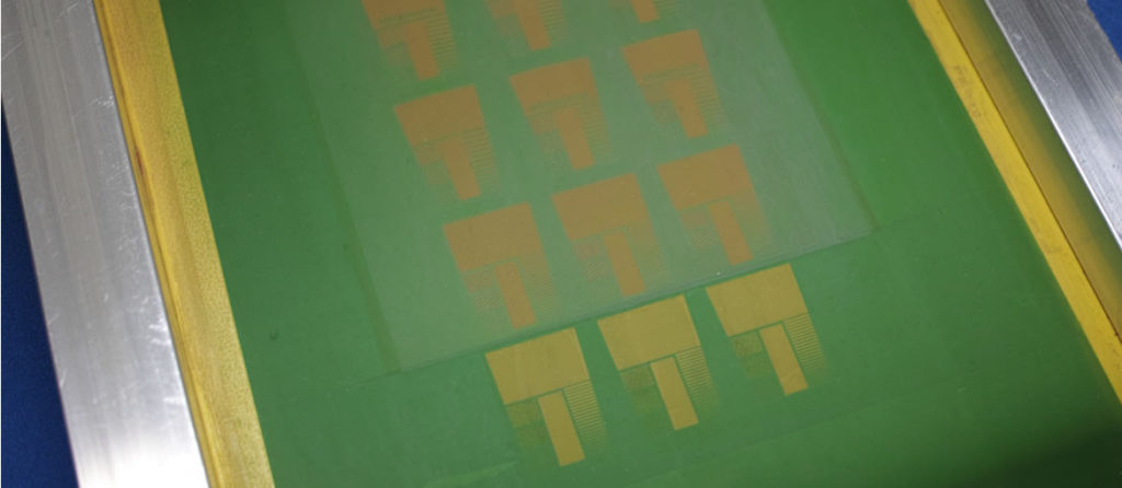 business_units_screenprinting_image1