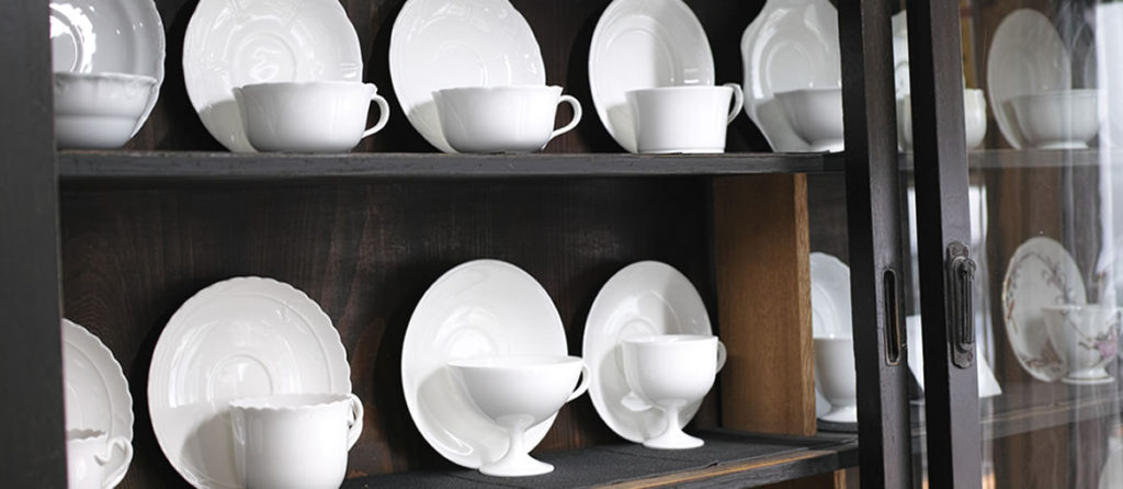 business_units_whiteporcelain_image1