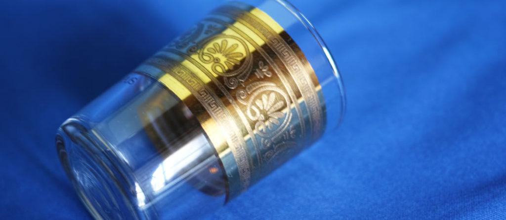 business_units_preciousmetals_image2